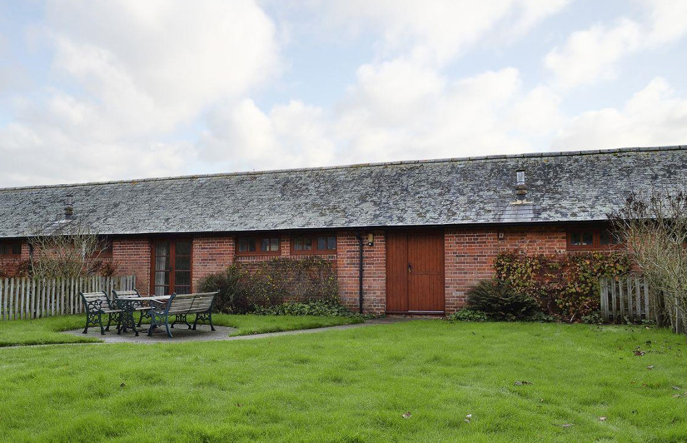 New Forest Holiday Cottages in New Forest National Park, Fordingbridge
