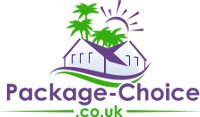 Package Choice - Carron House